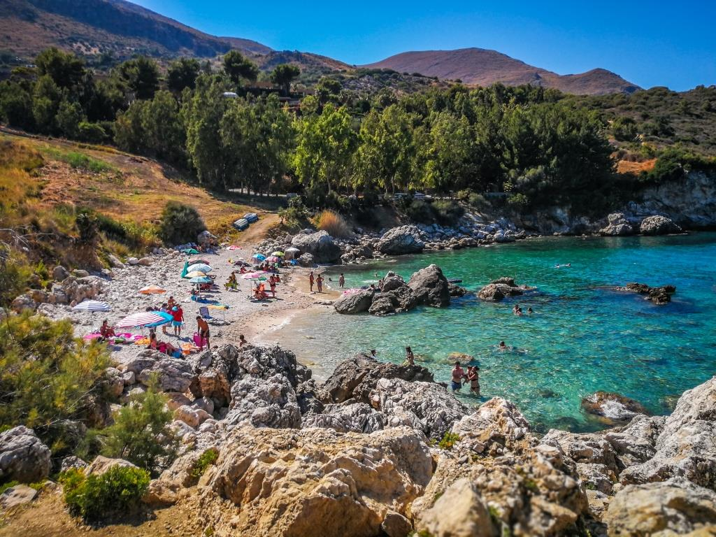 Top Reasons to Visit Sicily this Summer!