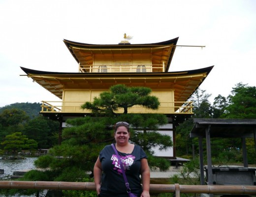 The Trusted Traveller Kyoto Japan Bucket List Idea