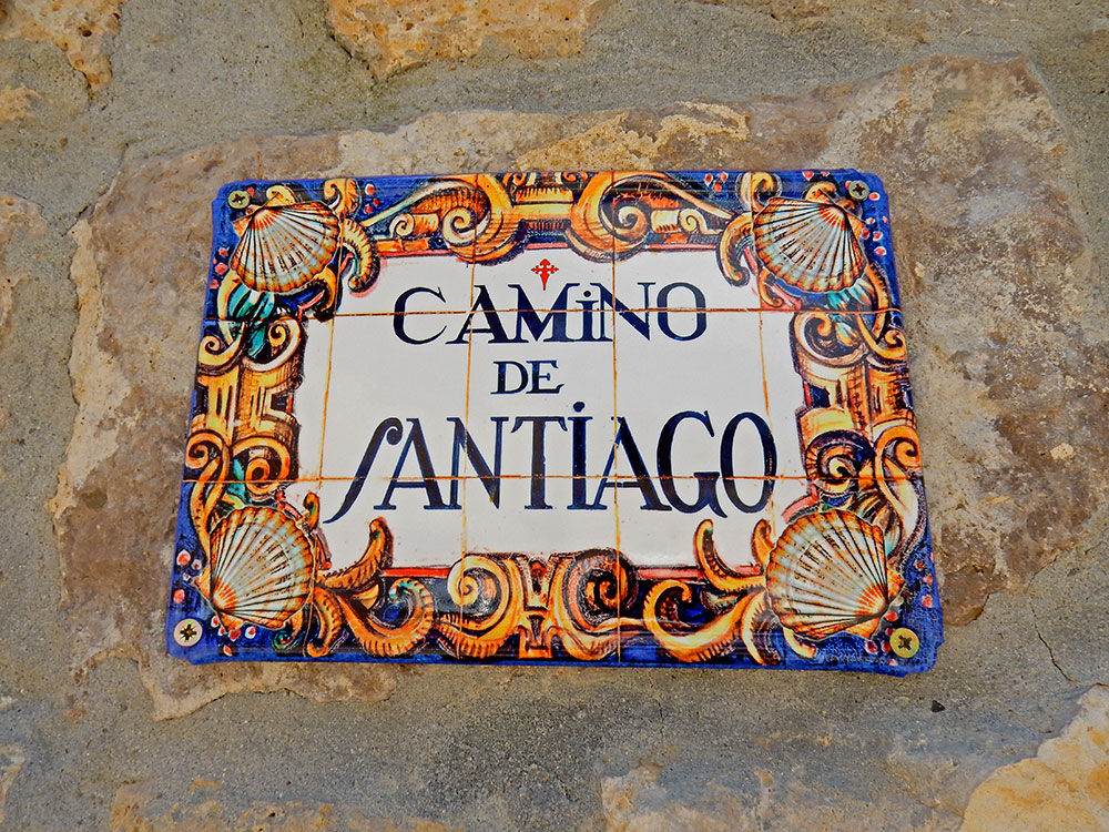 Common FAQ's For The Camino De Santiago