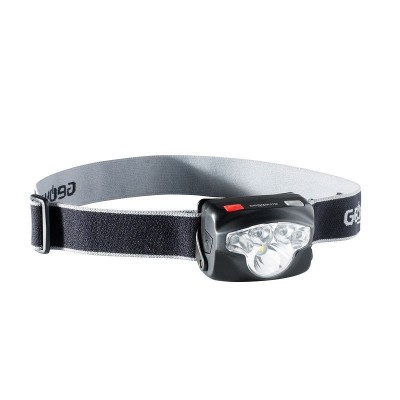 Decathlon Head Torch