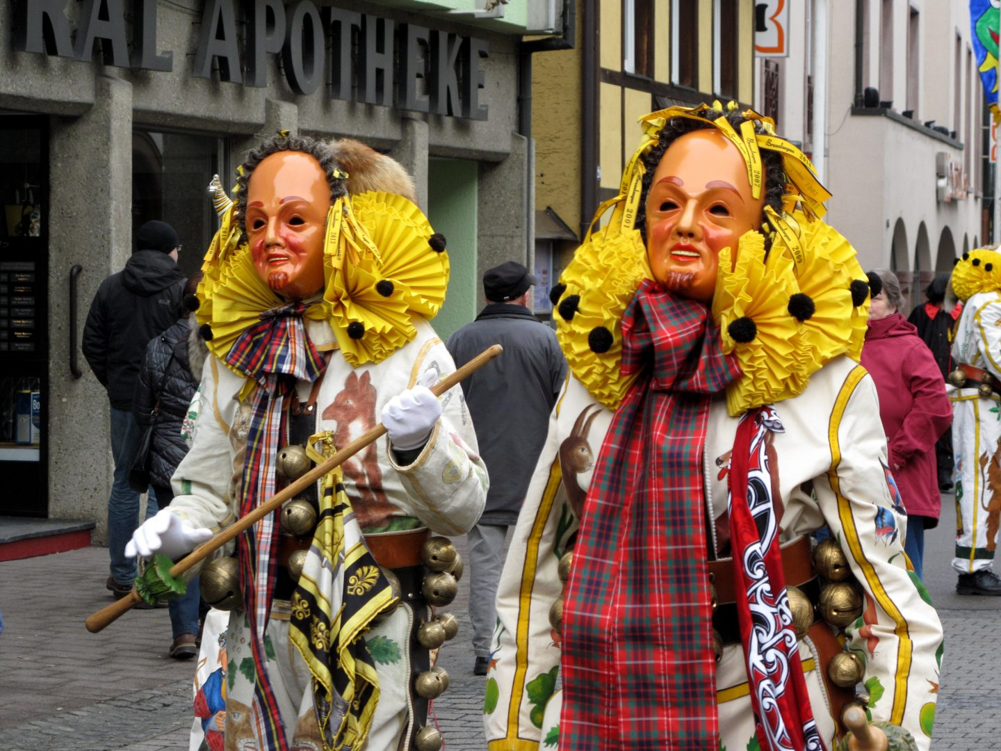 10 Things To Do & See In The Black Forest