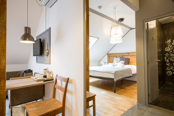 Miss Sophies Hostel Prague-Top 10 Best Rated Hostels in Prague