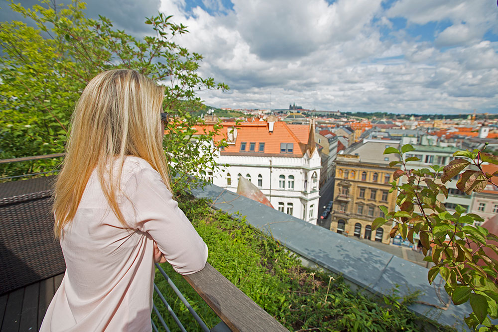 Mosaic-House-Prague-view-of-the-city-from-the-Penthouse