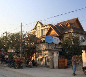mr-charles-guesthouse-hsipaw-myanmar