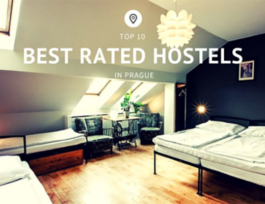 Top-10-Best-Hostels-In-Prague