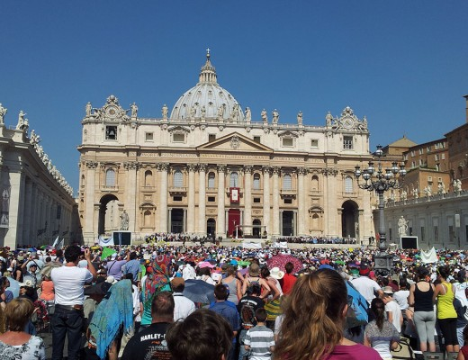 Vatican-City-HD-110th-Anniversary