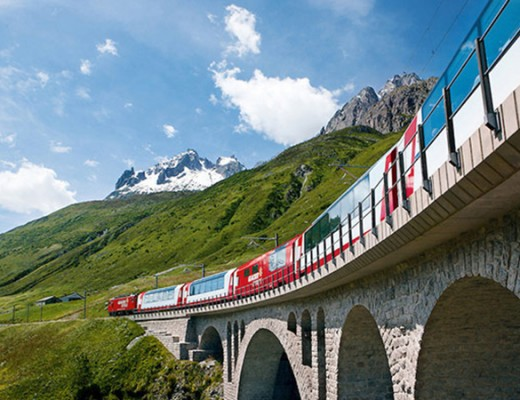 glacier-overview-rail-europe