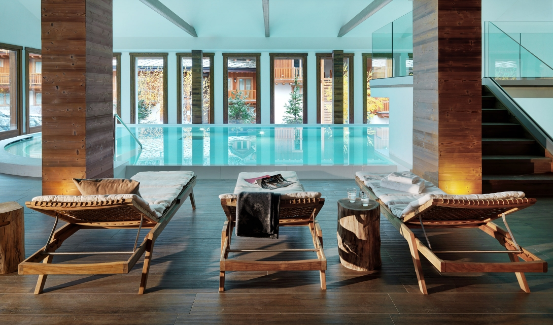 nira-montana-pool-spa